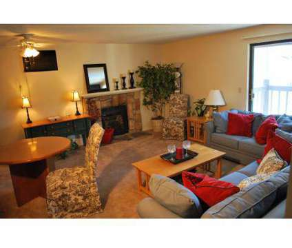 1 Bed - Rockcliffe at 2389 S Southeast Boulevard in Spokane WA is a Apartment
