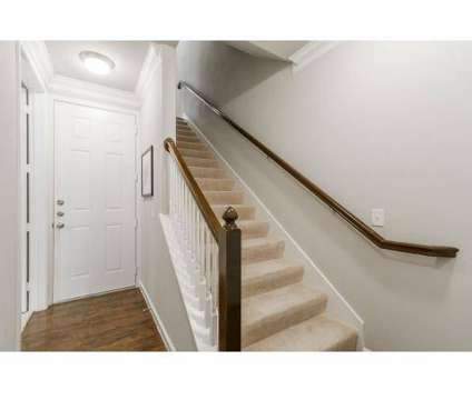 2 Beds - Mansions at Stonehill II at 1316 Town Center Dr in Pflugerville TX is a Apartment