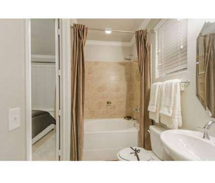 3 Beds - Mansions at Stonehill II at 1316 Town Center Dr in Pflugerville TX is a Apartment