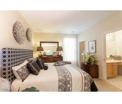 3 Beds - Harbour Breeze Apartments at 3900 Breezeport Way in Suffolk VA is a Apartment