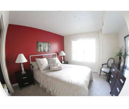 2 Beds - Village at Stamford at 500 Bedford St in Stamford CT is a Apartment