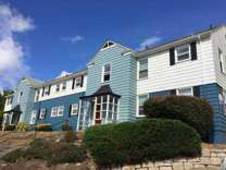 1 Bed - Seaglass Apartments