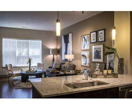 2 Beds - Gables University Station at 85 University Avenue in Westwood MA is a Apartment