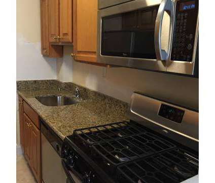 2 Beds - Heritage House at 21 Mount Kemble Ave in Morristown NJ is a Apartment
