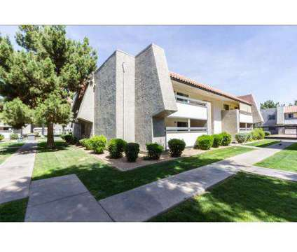 1 Bed - Granite Bay at 14230 N 19th Avenue in Phoenix AZ is a Apartment
