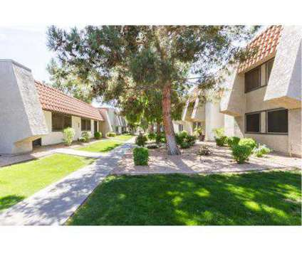 2 Beds - Granite Bay at 14230 N 19th Avenue in Phoenix AZ is a Apartment