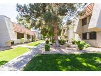 2 Beds - Granite Bay