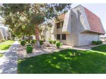 3 Beds - Granite Bay