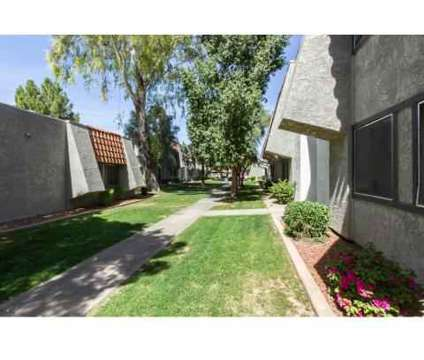 3 Beds - Granite Bay at 14230 N 19th Avenue in Phoenix AZ is a Apartment