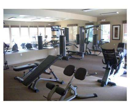 2 Beds - Cabrillo at 7955 Badura Ave in Las Vegas NV is a Apartment
