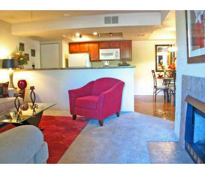 1 Bed - Marabrisa Condominuims at 234 North 75th St in Mesa AZ is a Apartment