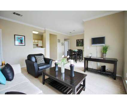1 Bed - Villas at Bandera at 9830 Camino Villa in San Antonio TX is a Apartment