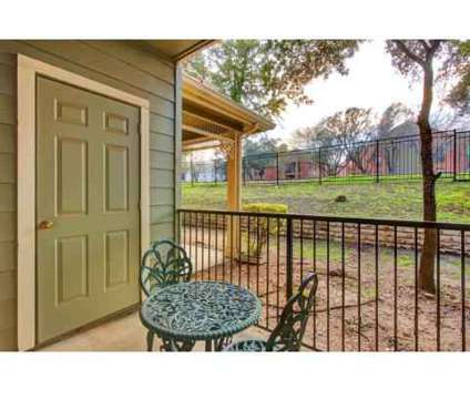 3 Beds - Villas at Bandera at 9830 Camino Villa in San Antonio TX is a Apartment