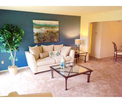 1 Bed - Castle Pointe at 3075 Endenhall Way in East Lansing MI is a Apartment