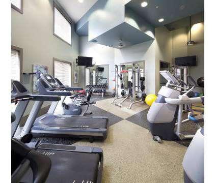 Studio - Presidio at 4380 S Monaco St in Denver CO is a Apartment