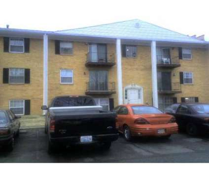 1 Bed - Eric Court Apartments at 113 Eric Ct in Louisville KY is a Apartment