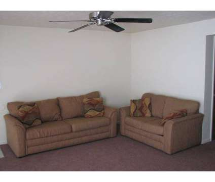 2 Beds - Eric Court Apartments at 113 Eric Ct in Louisville KY is a Apartment