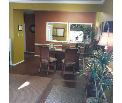 2 Beds - Waterford At The Park at 3640 Old Denton Road in Carrollton TX is a Apartment