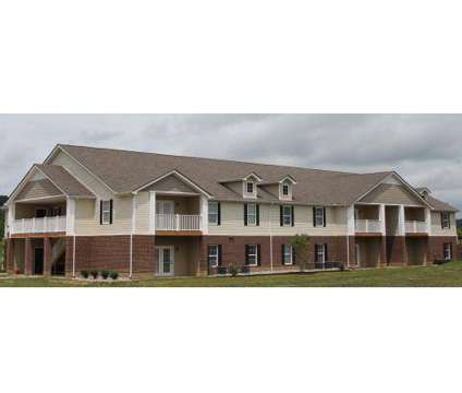 1 Bed - Ashby Green Apartment Homes at 7616 Ashby Landings Dr in Louisville KY is a Apartment