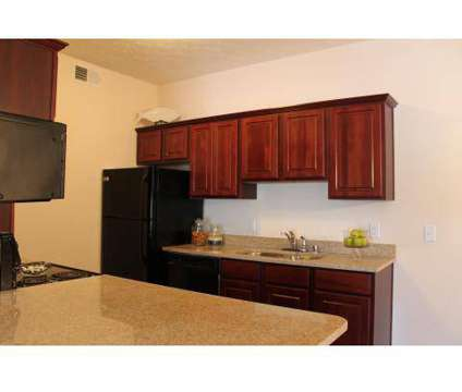 2 Beds - Ashby Green Apartment Homes at 7616 Ashby Landings Dr in Louisville KY is a Apartment