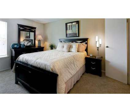 Studio - Creekside Apartments at 5250 Cherry Creek South Drive in Denver CO is a Apartment