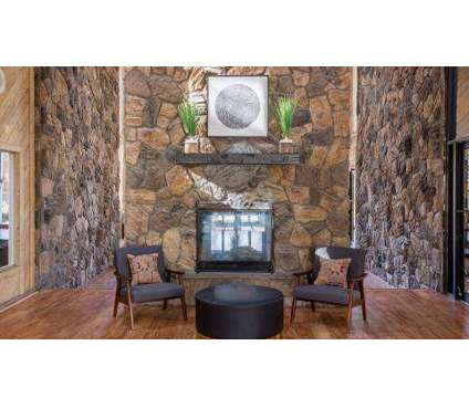 Studio - Creekside Apartments at 5250 Cherry Creek South Dr in Denver CO is a Apartment