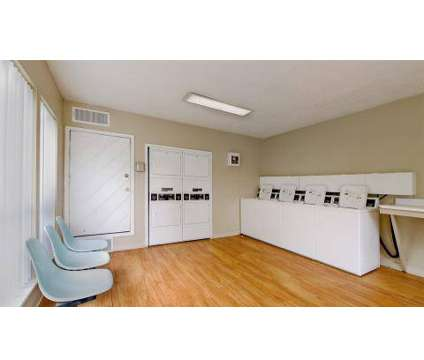 1 Bed - Creekside Apartments at 5250 Cherry Creek South Drive in Denver CO is a Apartment
