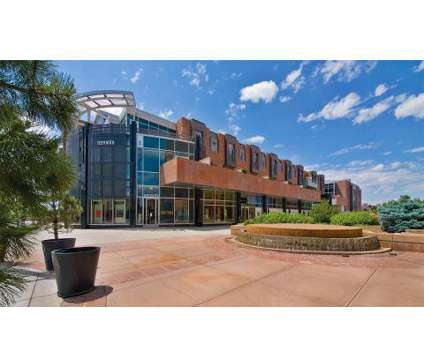 2 Beds - Creekside Apartments at 5250 Cherry Creek South Drive in Denver CO is a Apartment