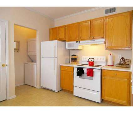 1 Bed - Camden Grove at 1571 Houston Levee in Cordova TN is a Apartment
