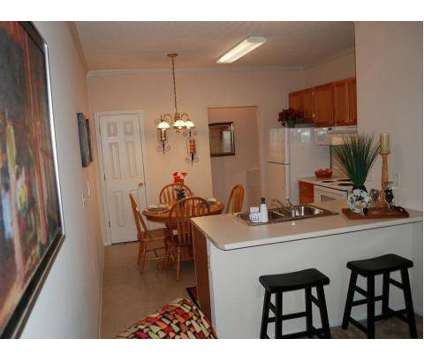 2 Beds - Camden Grove at 1571 Houston Levee in Cordova TN is a Apartment