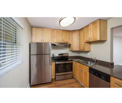 1 Bed - Plantation Garden Apartment Homes at 7616 Nw 5th St in Plantation FL is a Apartment