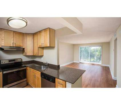 1 Bed - Plantation Gardens Apartment Homes at 7616 Nw 5th St in Plantation FL is a Apartment