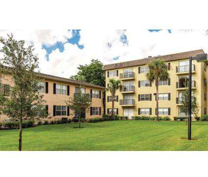2 Beds - Plantation Garden Apartment Homes at 7616 Nw 5th St in Plantation FL is a Apartment