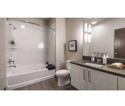 1 Bed - Indigo Apartment Homes at 500 Jefferson Ave #110 in Redwood City CA is a Apartment
