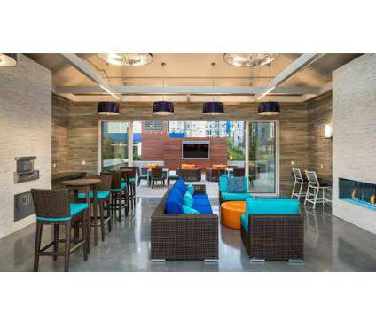 2 Beds - Indigo Apartment Homes at 500 Jefferson Ave #110 in Redwood City CA is a Apartment