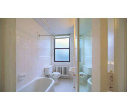 1 Bed - Chestnut Hall Apartments at 3900 Chestnut St in Philadelphia PA is a Apartment