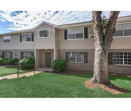 1 Bed - The Oaks At Stonecrest Apartments and Townhomes at 2795 Evans Mill Road in Lithonia GA is a Apartment