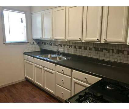 1 Bed - Summer Grove Apartments at 595 W Cadraca Dr Apartment #15 in Memphis TN is a Apartment
