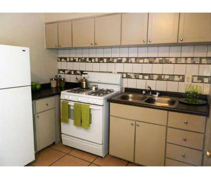 2 Beds - Summer Grove Apartments at 595 W Cadraca Dr Apartment #15 in Memphis TN is a Apartment
