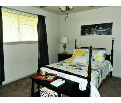 3 Beds - Summer Grove Apartments at 595 W Cadraca Dr Apartment #15 in Memphis TN is a Apartment