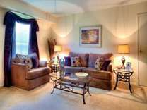 2 Beds - Village of Pennbrook Apartments