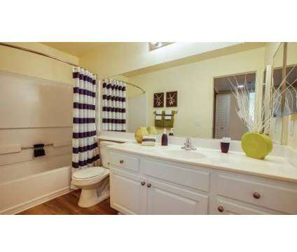 2 Beds - Island Club Apartments at 2300 Catalina Circle in Oceanside CA is a Apartment