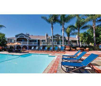 2 Beds - Island Club Apartments at 2300 Catalina Cir in Oceanside CA is a Apartment