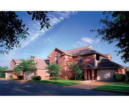 1 Bed - The Wyndham at 3240 S Germantown Rd in Memphis TN is a Apartment