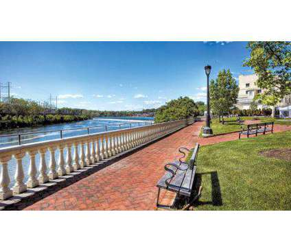 2 Beds - Park Towne Place Premier Apartment Homes at 2200 Benjamin Franklin Parkway in Philadelphia PA is a Apartment