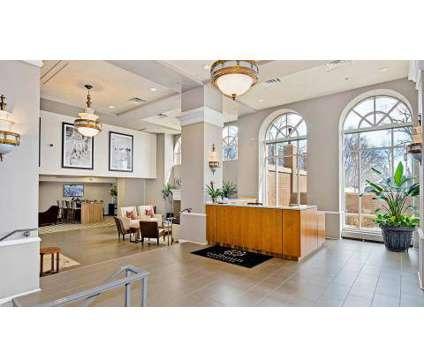 Studio - Calhoun Beach Club Apartments at 2900 Thomas Ave South in Minneapolis MN is a Apartment