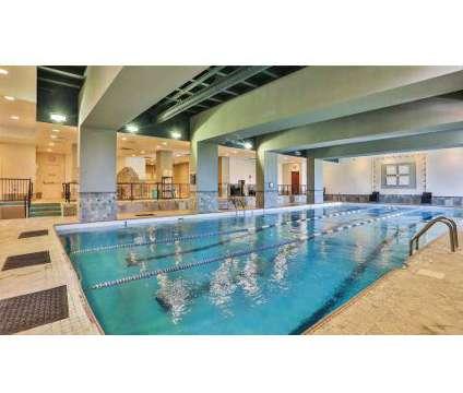 1 Bed - Calhoun Beach Club Apartments at 2900 Thomas Avenue S in Minneapolis MN is a Apartment