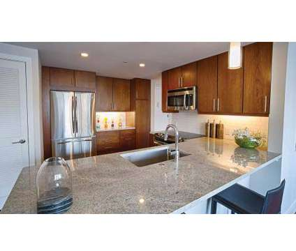 3 Beds - Park Towne Place Premier Apartment Homes at 2200 Benjamin Franklin Parkway in Philadelphia PA is a Apartment