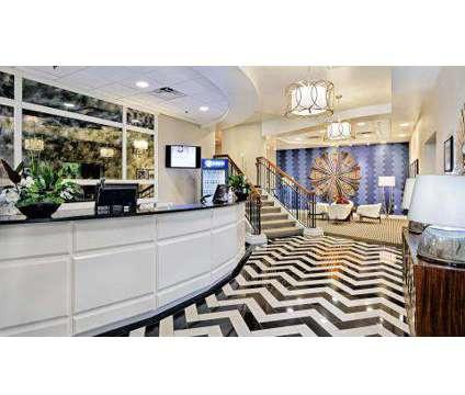 3 Beds - Calhoun Beach Club Apartments at 2900 Thomas Avenue S in Minneapolis MN is a Apartment