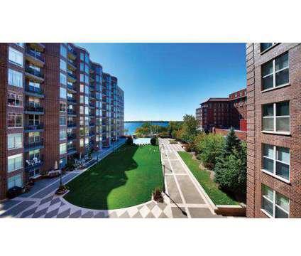 4 Beds - Calhoun Beach Club Apartments at 2900 Thomas Avenue S in Minneapolis MN is a Apartment